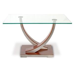 MLC-GlassTable_WEB