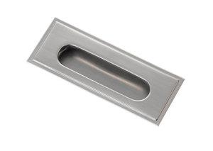 Door Flush Pulls