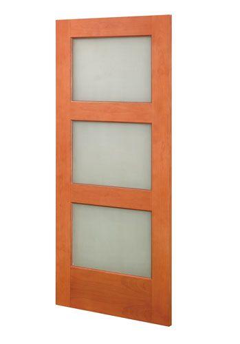 Doors Mandy Li Collection