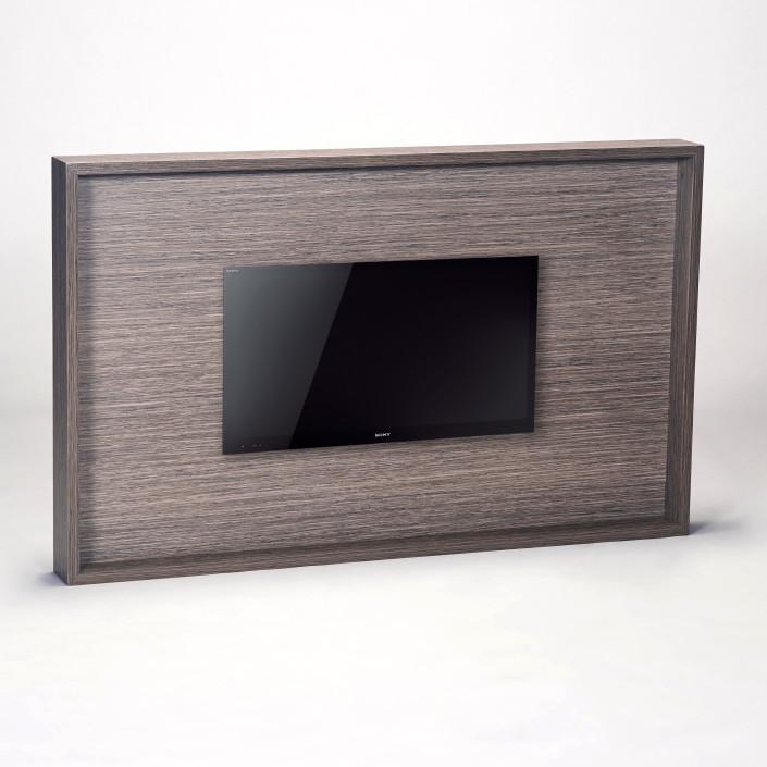 TV Collar