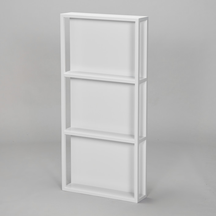 Su Shelf