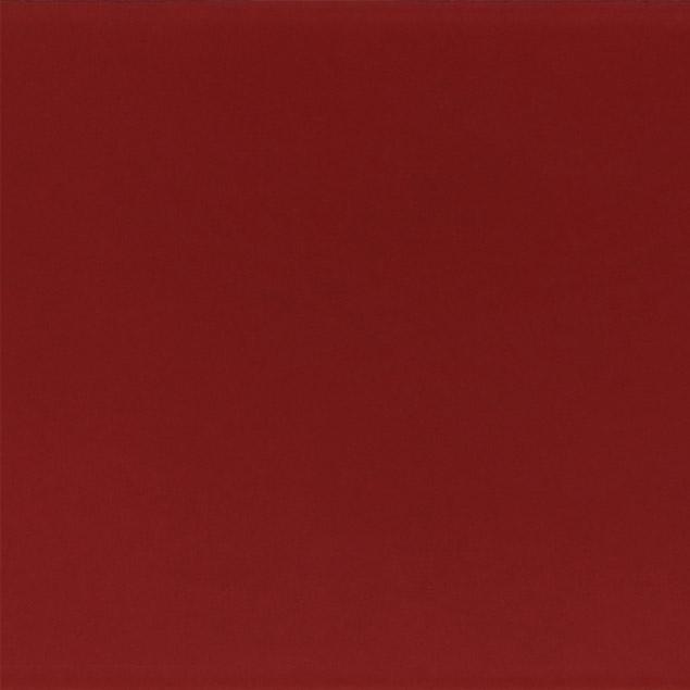 M-13 Crimson