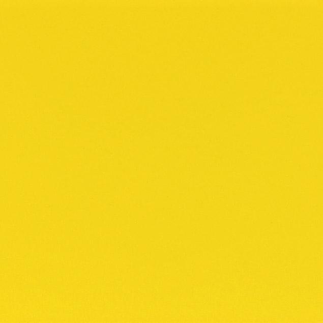 M-42-Yellow 012 C