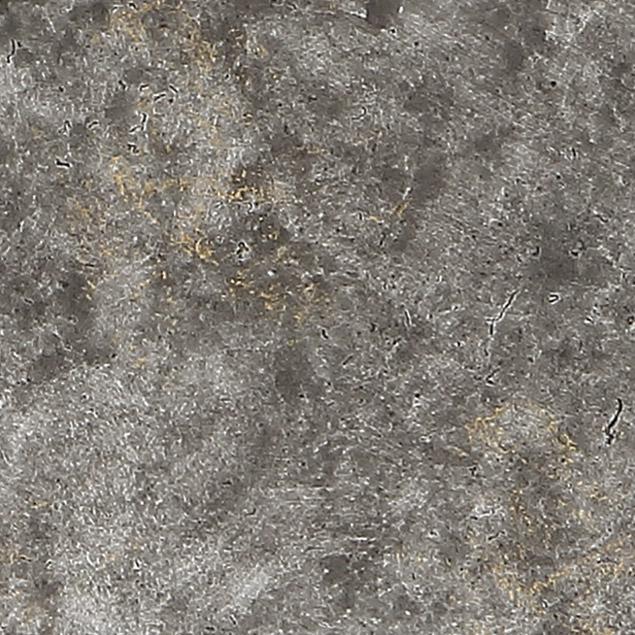 M-7 Black Granite